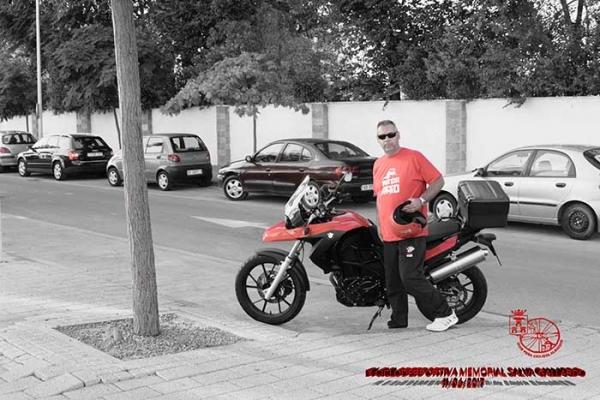 foto-146D2BF401F-4819-BF35-79F5-4CA7F0B278C9.jpg